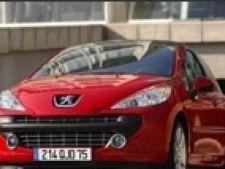 Peugeot_207