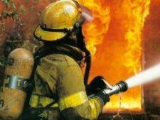600711 0901 pompier kristine telssit blogspot com