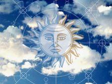 Horoscop lunar: horoscopul lunii mai 2009