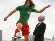 fotbalist perfect