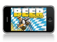 Beer-Shooter-iPhone
