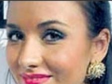 Roxana Florina Curelea