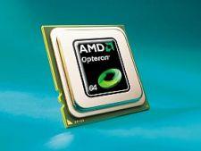 AMD-sub100-USD