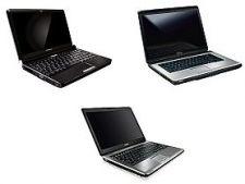 vodafone laptops