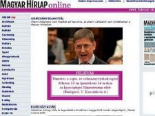 Magyar Hirlap