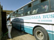 629170 0901 gaza bus