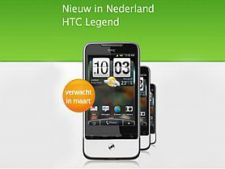 HTC-Legend-dutch
