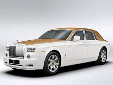 Rolls-Royce-arabi