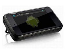 Nokia-N900-Android