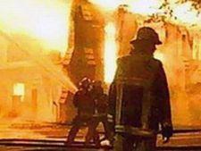489264 0811 biserica ars