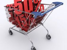 635466 0901 shopping cart short sale