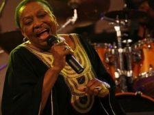 472667 0811 Miriam Makeba