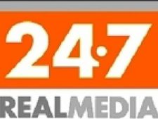 24/7 Real Media