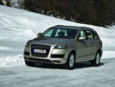 Audi-Q7-motoare