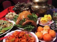 637126 0901 revelion chinezesc