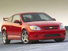 Chevrolet-Cobalt