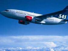 avion scandinavia