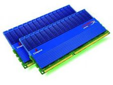 Kingston-HX-T1_DDR3_2PK_angle