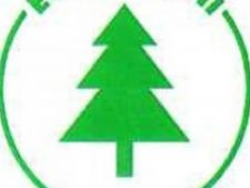 436955 0810 partidul ecologist roman per