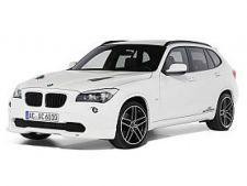 AC-Schnitzer-BMW-X1