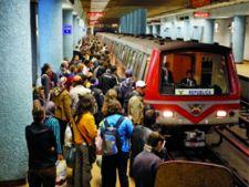 Metrou_mare