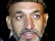 464418 0811 Hamid Karzai