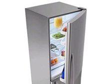 Fii exigent in alegerea frigiderului