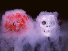 Cum organizezi o petrecere magica de Halloween