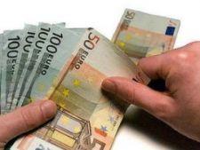 633552 0901 euro