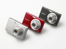 Sony-cameras-W180_6