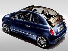 Fiat-500C-Diesel