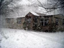 645759 0901 ninge tare