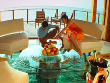 resort_maldive