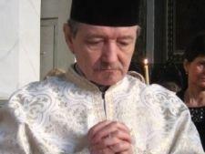 552226 0812 preot ortodox