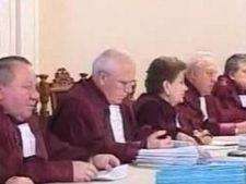 615518 0901 curtea constitutionala ordonanta