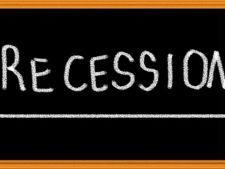 633421 0901 recession