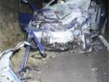 433671 0810 accident