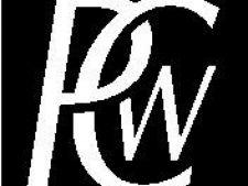 478560 0811 pwc logo