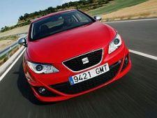 Seat-Ibiza-FR-diesel