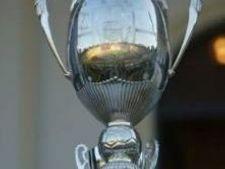 450223 0810 cupa romaniei trofeu