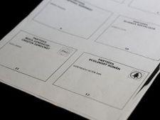 476660 0811 buletin de vot