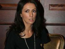 Mihaela Radulescu risca sa redevina Mihaela Tiganu