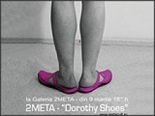 Dorothy Shoes 2meta