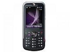 Motorola ZN5 A