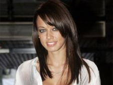 Andreea Raicu critica presa tabloida: