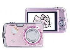 Hello-Kitty-Casio-Exilim-EX-Z2