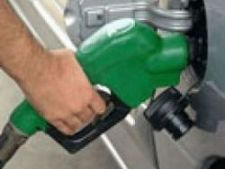552223 0812 pompa benzina
