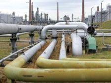 610376 0901 gaz rusesc