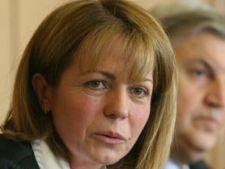 Iordanka Fandakova