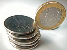 464532 0811 bani euro curs